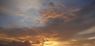 Boskość słońca