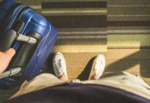 Jak wybrać dobrą walizkę podróżną?