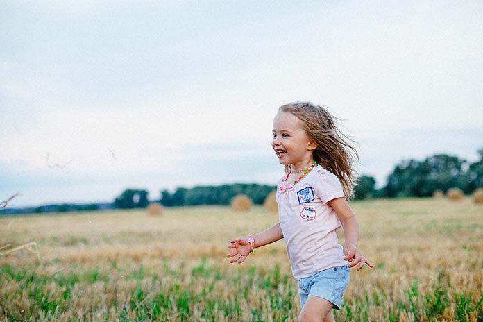 5 pomysłów na poprawę bezpieczeństwa dziecka w czasie wakacji