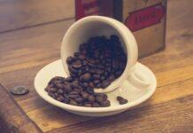 gdzie udać się na kawę w Krakowie?