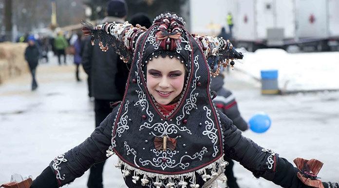 8 fajnych miejsc we Lwowie, o których nie wiedziałeś